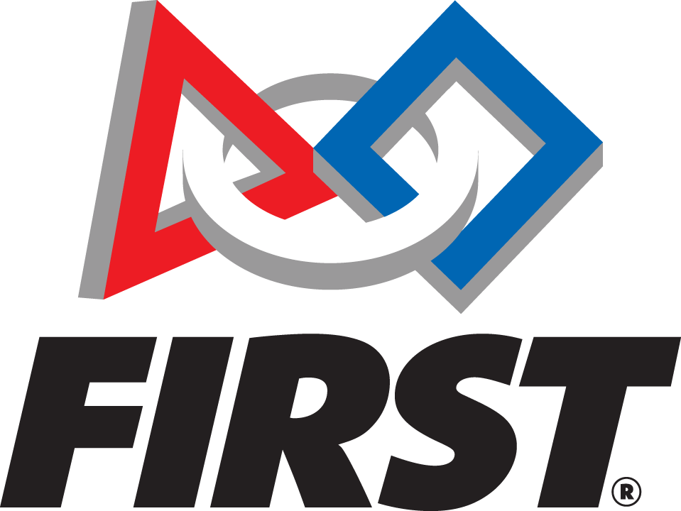 FIRST_logo_01.png